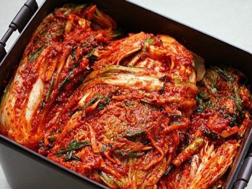 김장김치 10kg