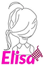 Elisa cart logo.png