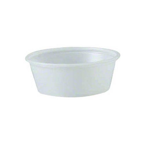 1.5oz cup