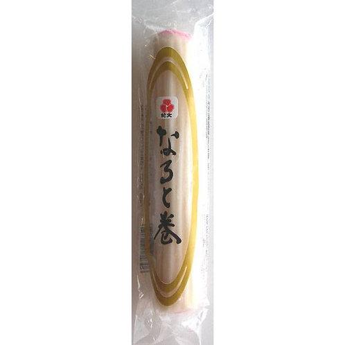 마끼용 일본식 어묵 Naruto Maki