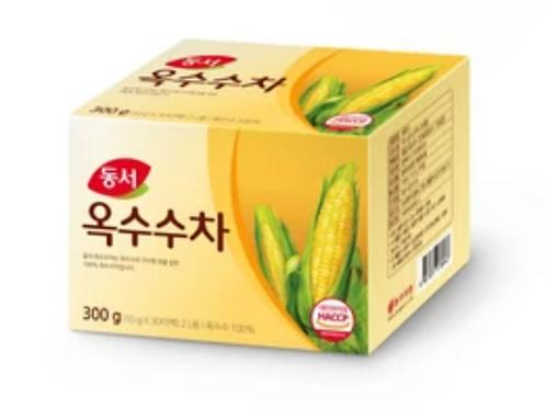300g 옥수수차 / Roasted Corn Tea