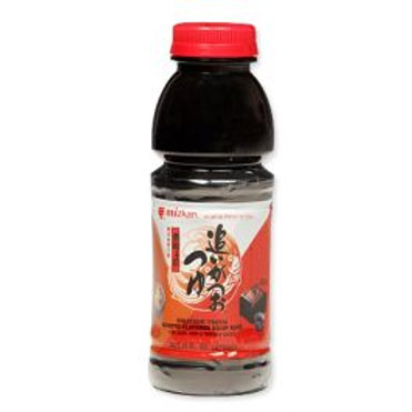 473ml Mizkan Tsuyu Concentrate