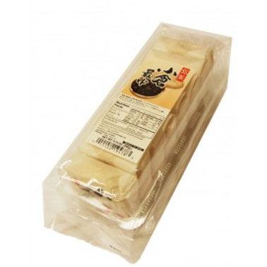 Japanese Chestnut Jam Wafer (260g)