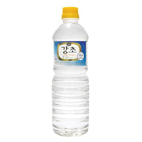 920ml 초립동이 강초 / Extra Strong Vinegar