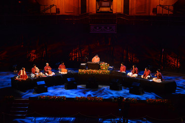 Royal Albert Hall London.jpg