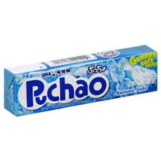 Puchao Soft Candy (Soda)
