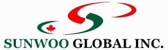 SUNWOO GLOBAL.png