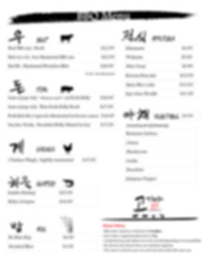 GoGiYa1 BBQ menu.png