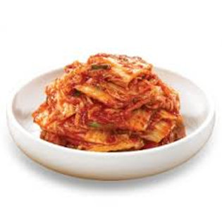 Napa Cabbage Kimchi ( In House Product)/아름표 맛김치