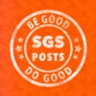 SGSPosts