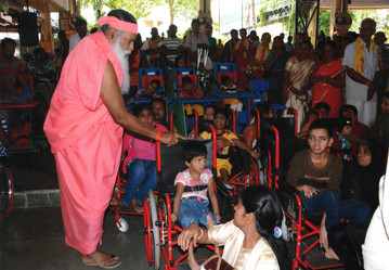 SGS_wheel_chairs_charity.jpg