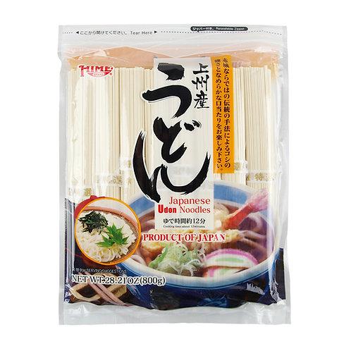 800g Japanese Udon Noodle