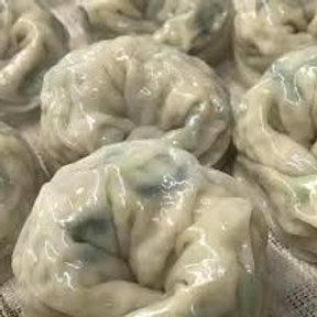 [고기 or 김치] 수제 왕만두 [토론토]