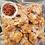 Thumbnail: Boneless Korean Fried Chicken [Air fryer]