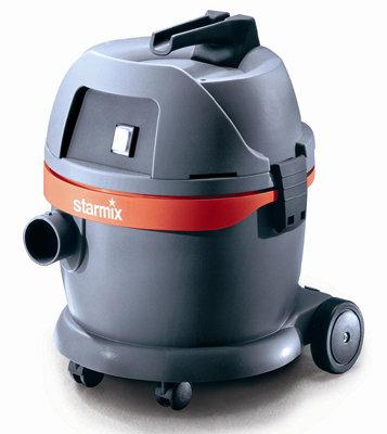 Водопылесос GS 1020 HK