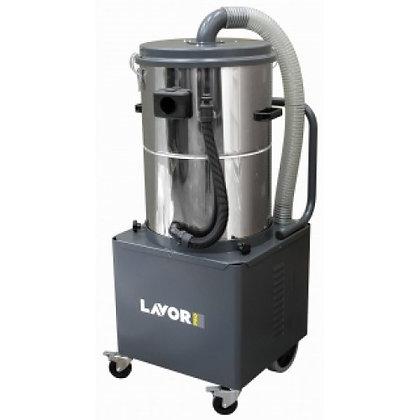 Промышленный пылесос  DTX 80 1-30