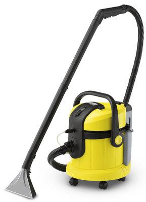 Моющий пылесос  SE 4002  АРТ. 1.081-140