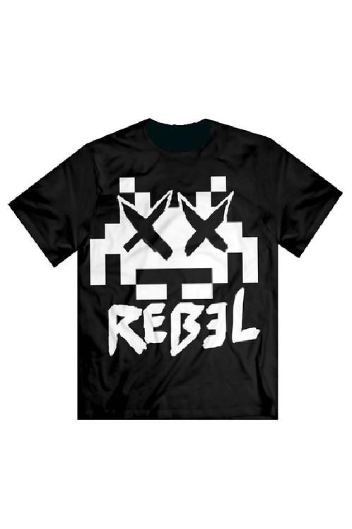 Rebel Games