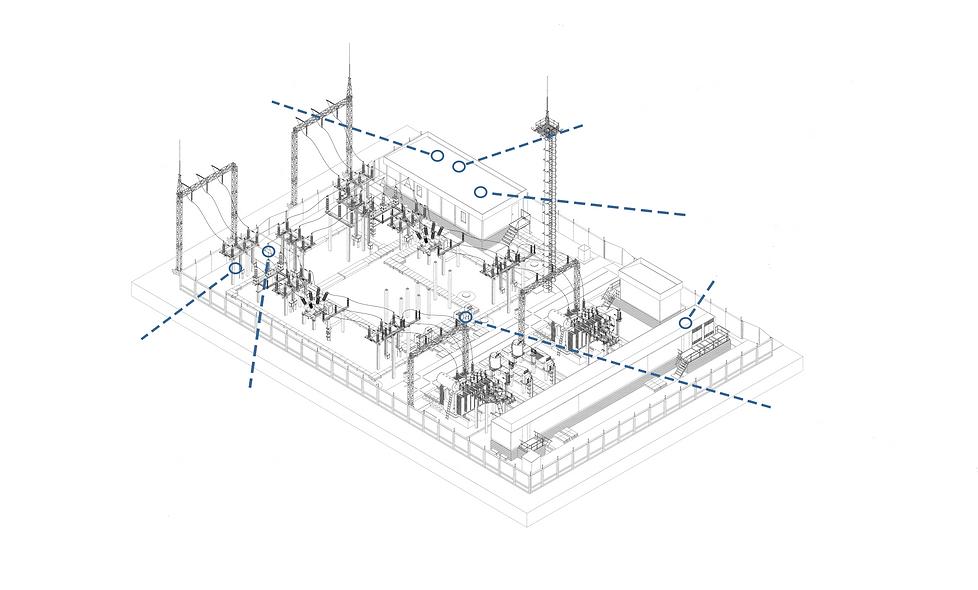 Схема электрощита 3.png
