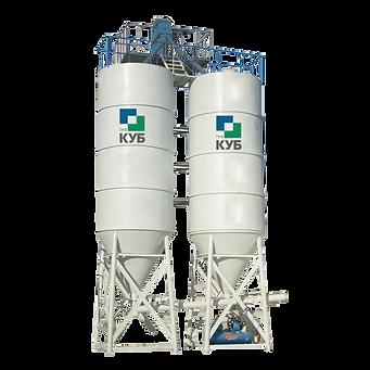 Easy-Transportation-Bulk-Powder-Storage-