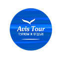 Авис-Тур-02.png