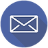 iconfinder-mail-4341305_120538 — копия к