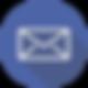 iconfinder-mail-4341305_120538 — копия к