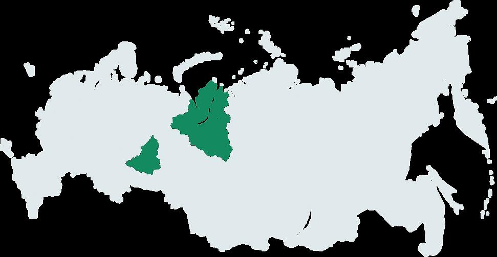 map копия.png