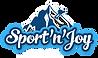 Логотип (белые надписи) копия.png
