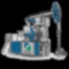 Нефтепромысловое обоудование ПКФ КУБ