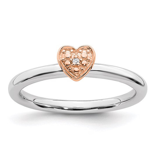 Product Type Jewelry Jewelry Type Rings Ring Type Stackable Material: Primary St
