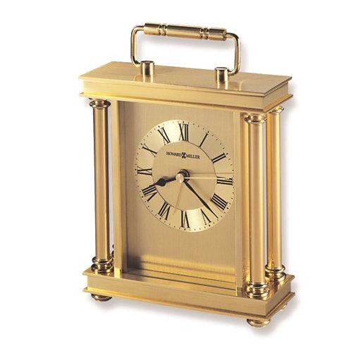 Audra Table Top Clock