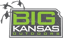 Big Kansas Outdors