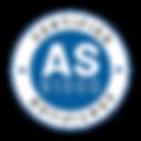 Asset 4AS9100D Certification.png