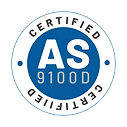 Asset 4AS9100D Certification.png