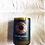 Thumbnail: Soy Wine Bottle Candle