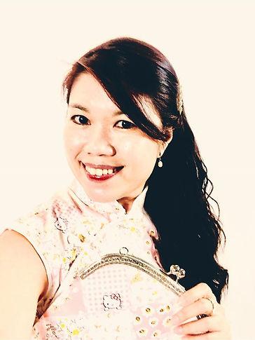 Hello Kitty Cheongsam FB 2.jpg