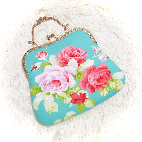 Narielle Bag