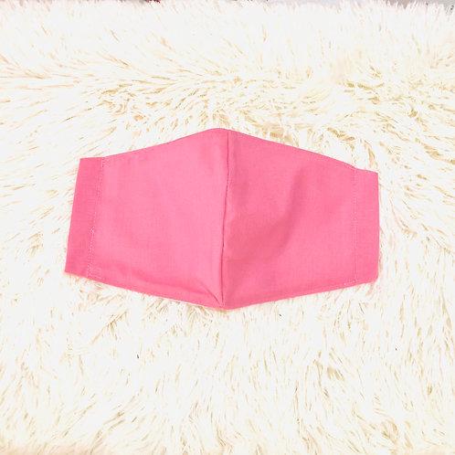 Pink Versatile Fabric Protector