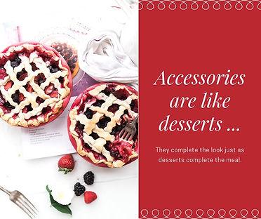 Accessories Series.jpg