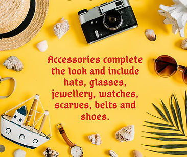 Accessories Description.jpg