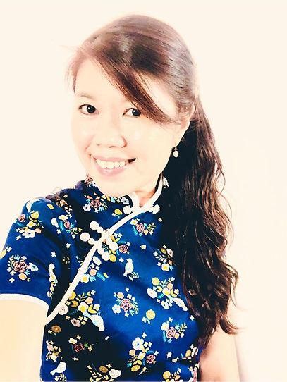 Hermelle Cheongsam FB 2.jpg