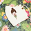 Thumbnail: Little Lady Reversible Mask