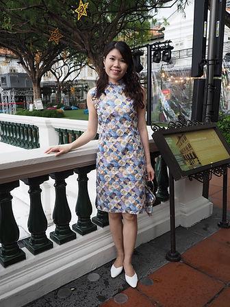 Cheongsam Dress 3.JPG