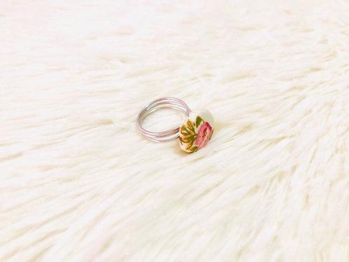 Rosielle Ring