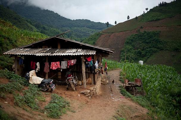 Rural Village.jpg