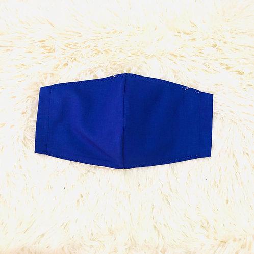 Purple Versatile Fabric Protector