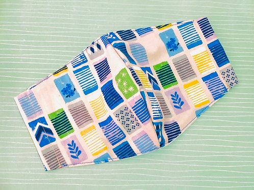 Nature Tiles Versatile Fabric Protector