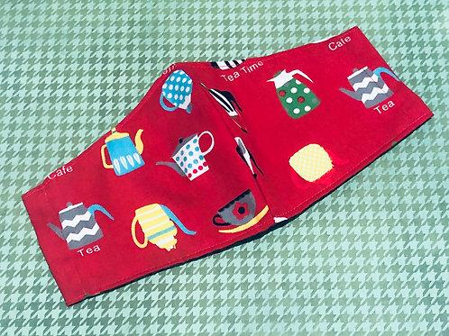 Tea Time Versatile Fabric Protector