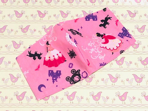 Sweet Cinderella Versatile Fabric Protector